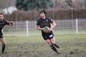Match Montrejeau Img_1338