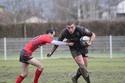 Match Montrejeau Img_1339
