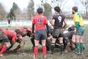 Match Montrejeau Img_1341