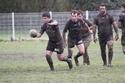 Match Montrejeau Img_1346
