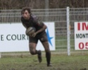 Match Montrejeau Img_1353