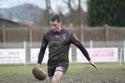 Match Montrejeau Img_1354