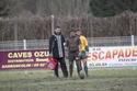 Match Montrejeau Img_1361