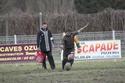 Match Montrejeau Img_1362