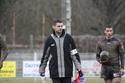 Match Montrejeau Img_1363