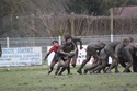 Match Montrejeau Img_1414