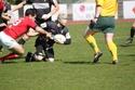 Match retour Lombez-Samatan Img_1714