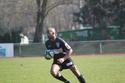 Match retour Lombez-Samatan Img_1726
