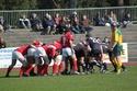 Match retour Lombez-Samatan Img_1727