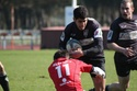 Match retour Lombez-Samatan Img_1728