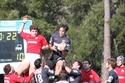 Match retour Lombez-Samatan Img_1732