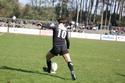 Match retour Lombez-Samatan Img_1733