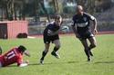 Match retour Lombez-Samatan Img_1734
