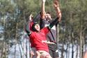 Match retour Lombez-Samatan Img_1735