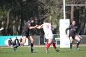 Match retour Lombez-Samatan Img_1742