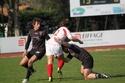 Match retour Lombez-Samatan Img_1746