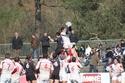 Match retour Lombez-Samatan Img_1748