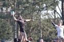 Match retour Lombez-Samatan Img_1751