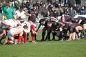 Match retour Lombez-Samatan Img_1753