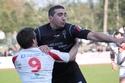 Match retour Lombez-Samatan Img_1754