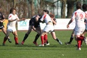 Match retour Lombez-Samatan Img_1759