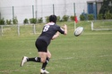 Match retour Nafarroa Img_1910