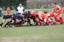Match retour Nafarroa Img_1911