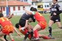Match retour Nafarroa Img_1912
