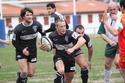 Match retour Nafarroa Img_1913