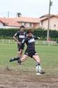 Match retour Nafarroa Img_1918