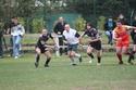 Match retour Nafarroa Img_2011
