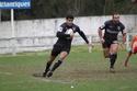 Match retour Nafarroa Img_2012