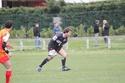 Match retour Nafarroa Img_2013
