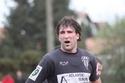 Match retour Nafarroa Img_2014