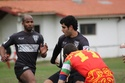 Match retour Nafarroa Img_2015