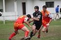 Match retour Nafarroa Img_2018