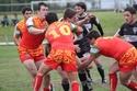 Match retour Nafarroa Img_2022