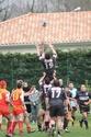 Match retour Nafarroa Img_2028