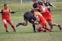 Match retour Nafarroa Img_2029
