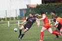 Match retour Nafarroa Img_2030