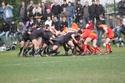 Match retour Nafarroa Img_2033