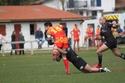 Match retour Nafarroa Img_2034