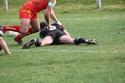 Match retour Nafarroa Img_2037