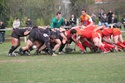 Match retour Nafarroa Img_2041