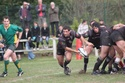 Match retour Nafarroa Img_2042