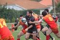 Match retour Nafarroa Img_2045