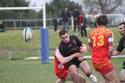 Match retour Nafarroa Img_2051