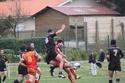 Match retour Nafarroa Img_2052