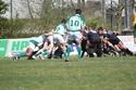 Match retour Mouguerre Img_2053