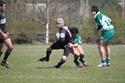 Match retour Mouguerre Img_2058